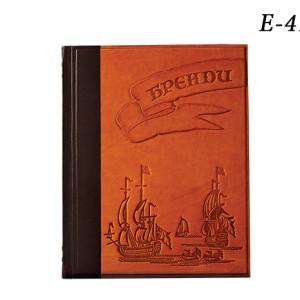Е-410з-1