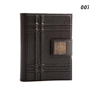 007-10-31-1