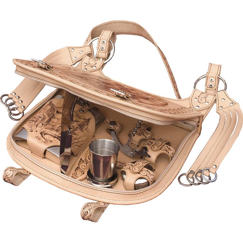 рыболовные изделия ручной работы