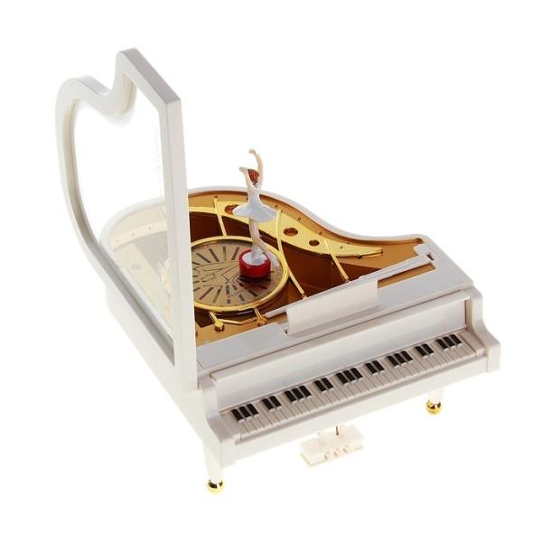 рояль2